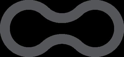 Groovy Symbol